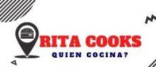 Rita Cooks